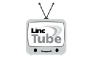 http://open.thumbshots.org/image.aspx?url=http://www.linctube.thelincgroup.com/