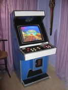 http://open.thumbshots.org/image.aspx?url=http://www.umerpasha.com/pictures/arcade_cabinet.asp?Page=3